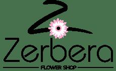Zerbera | Online Αγορά & Αποστολή λουλουδιών