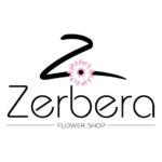 Zerbera